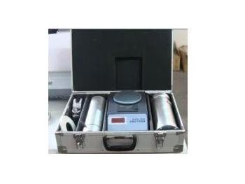 两用电子容重器 GHCS-10000A