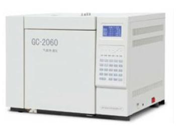 气相色谱仪 GC-2060