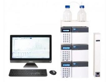 高效液相色谱仪 LC-1220A