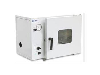 电热鼓风干燥箱350.350.350