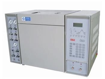 GC900C高性能气相色谱仪