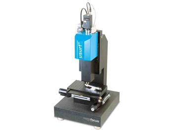 物理光学仪器