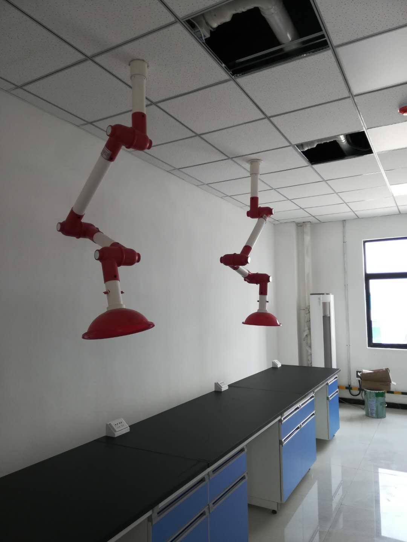 徐州垃圾发电厂项目